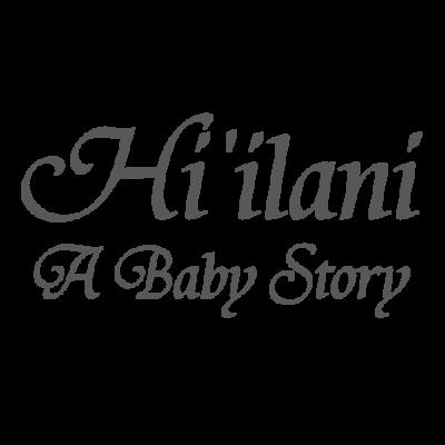ハワイ・ラニ・ベビーストーリー