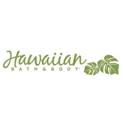 ハワイアンバスアンドボディ